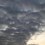 #4 Wolkenpartij