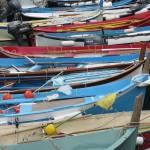 #8 Bretonse haven